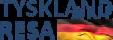 Tysklandresa